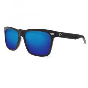 Costa Del Mar Aransas Polarized Sunglasses