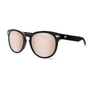 Costa Del Mar Del Mar Polarized Sunglasses