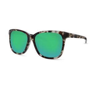 Costa Del Mar May Polarized Sunglasses