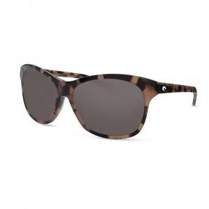 Costa Del Mar Sarasota Polarized Sunglasses