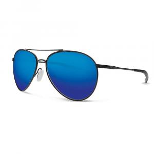 Costa Del Mar Piper Polarized Sunglasses
