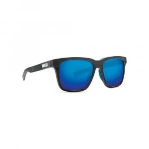Costa Del Mar Pescador Polarized Sunglasses