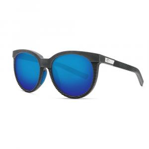 Costa Del Mar Victoria Polarized Sunglasses