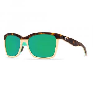 Costa Del Mar Anaa Polarized Sunglasses
