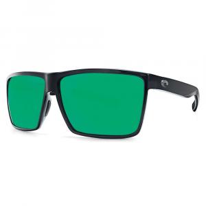 Costa Del Mar Rincon Polarized Sunglasses