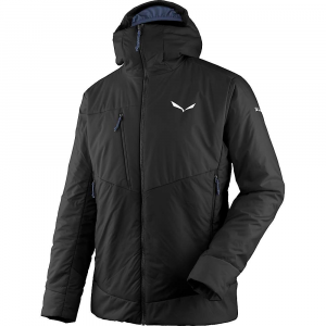 Salewa Men's Ortles TW CLT Jacket
