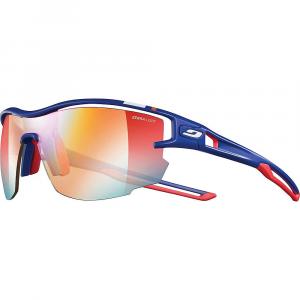 08a8a7cf2b Price search results for Julbo Kobe Sunglasses. Related Products. Julbo  Aero Pro Sunglasses
