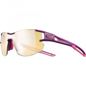 148f789490 Price search results for Julbo Kobe Sunglasses