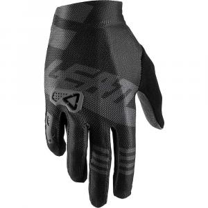 Leatt Men's DBX 2.0 X-Flow Glove
