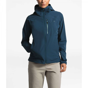 aebf7ea3a Price search results for The North Face Women's Superlu Jacket ...
