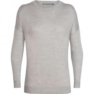 Icebreaker Women's Nova Sweater Sweatshirt