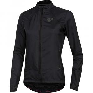 Pearl Izumi Women's Elite Escape Convert Jacket