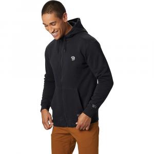 13f9d167c Price search results for Mountain Hardwear Men's Hardwear AP Jacket ...