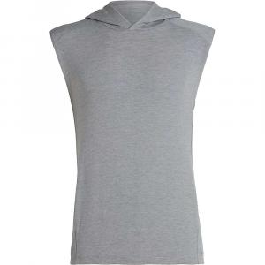 Icebreaker Men's Momentum Hooded Vest