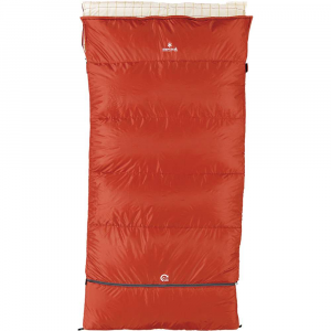 Snow Peak Ofuton Sleeping Bag