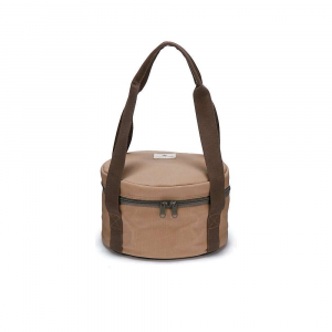 Snow Peak Japanese Dutch Oven Carrying Case