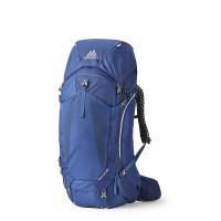 Gregory Katmai 65 Backpack