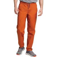 Eddie Bauer Men's Top Out Ripstop Pant - XXL - Adobe