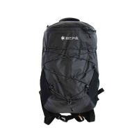 Snow Peak Active Backpack - Type 03
