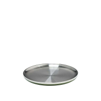 Hydro Flask 10 Inch Plate