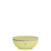 Hydro Flask 1 Quart Bowl w/ Lid