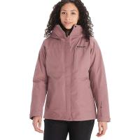 Marmot Women's Minimalist Comp Jacket - Small - Dream State
