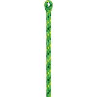 Petzl Flow 11.6mm Rope