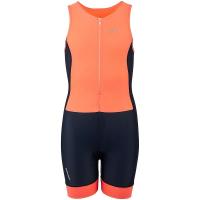 Louis Garneau Juniors' Comp 2 Suit - XL - Coral