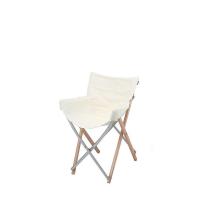 Snow Peak Take! Bamboo Chair