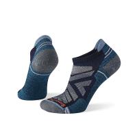 Smartwool Women's Performance Hike Light Cushion Low Ankle Sock - Medium - Deep Navy