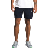 The North Face Men's IC Class V Belted Trunk - XL Short - Aviator Navy