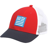 The North Face Youth IC Tech Trucker Hat