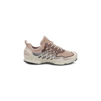 Ecco Women's Biom AEX Shoe - 37 - Rose Dust/Marine