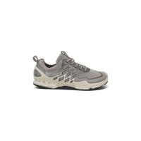 Ecco Women's Biom AEX Shoe - 39 - Wild Dove/Buffed Silver