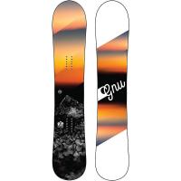 GNU Women's Ravish Snowboard