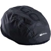 Sugoi Zap 2.0 Helmet Cover