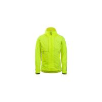 Sugoi Men's Versa II Jacket - XL - Super Nova Yellow