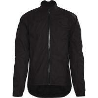 Sugoi Men's Zap Bike Jacket - XXL - Black Zap