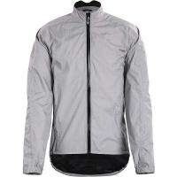Sugoi Men's Zap Bike Jacket - XXL - Light Grey Zap