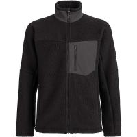 Mammut Men's Innominata Pro ML Jacket - Medium - Black