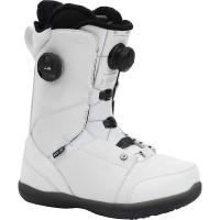 Ride Women's Hera Snowboard Boot