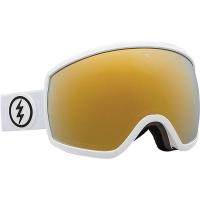 Electric EG2-T Goggle