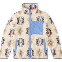 Billabong Women's Graphene Cozy In Jacket - Small - Desert