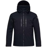 Rossignol Men's Fonction Jacket - XL - Black