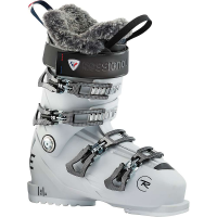 Rossignol Women's Pure 80 Ski Boot