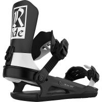 Ride Men's C-8 Snowboard Binding