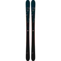 Rossignol Men's Black Ops Whizbanger Ski
