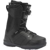 Ride Men's Jackson Snowboard Boot