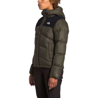 The North Face Women's Balham Down Jacket - XS - New Taupe Green