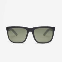 Electric Knoxville XL S Polarized Sunglasses - One Size - JJF Black / Ohm Polarized Grey